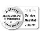 Software made in germany.jpg20170926 6603 1cxkhyz